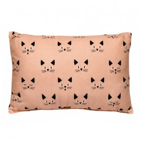 Mini coussin - Cats