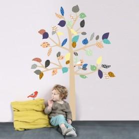 Sticker - Big Tree S