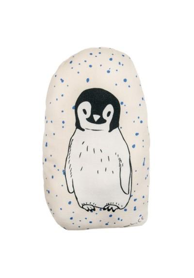 Doudou - Pinguin