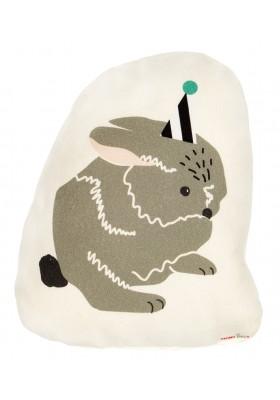 Doudou - Party Rabbit