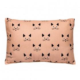 Cats - Mini cushion