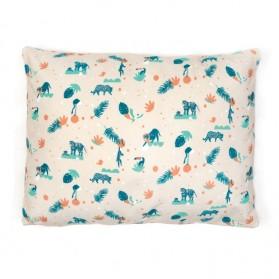 Wild - cushion