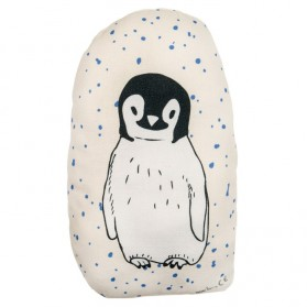 Pinguin - Stuffed pillow