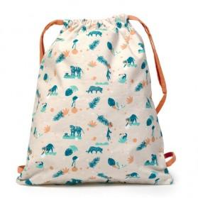 Wild - Bag