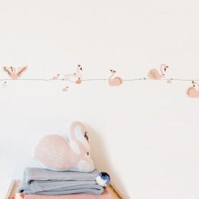 Swans - Wallborder