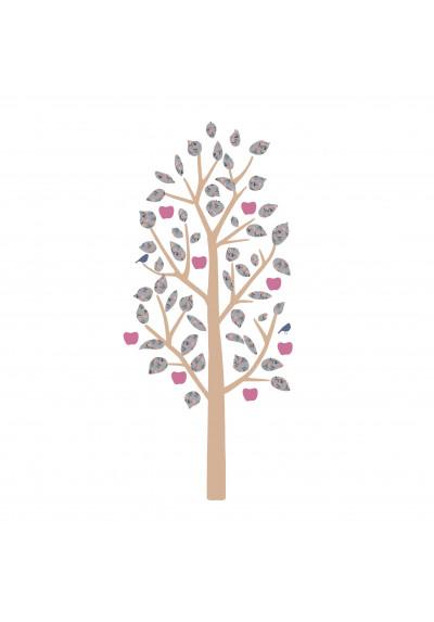 SMALL APPLE TREE LIBERTY