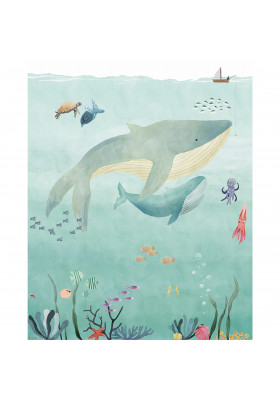 Wallpaper - Ocean